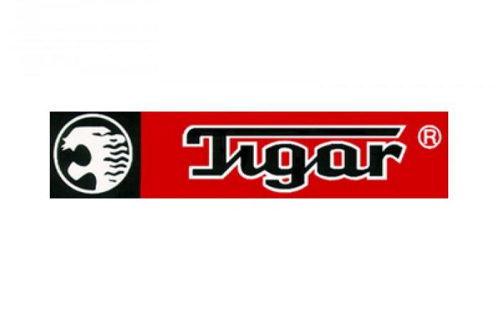 Kormoran Logo Tigar - Brendovi