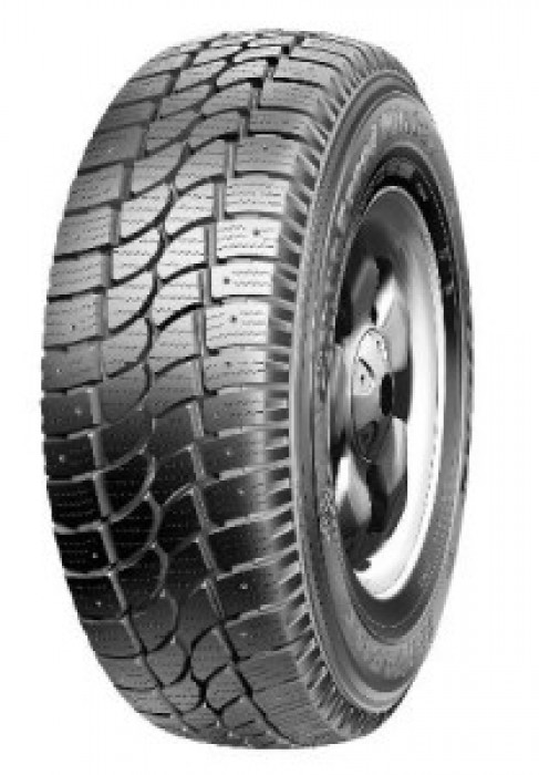 Kombi gume / 195/70R15 104R CARGO SPEED WINTER