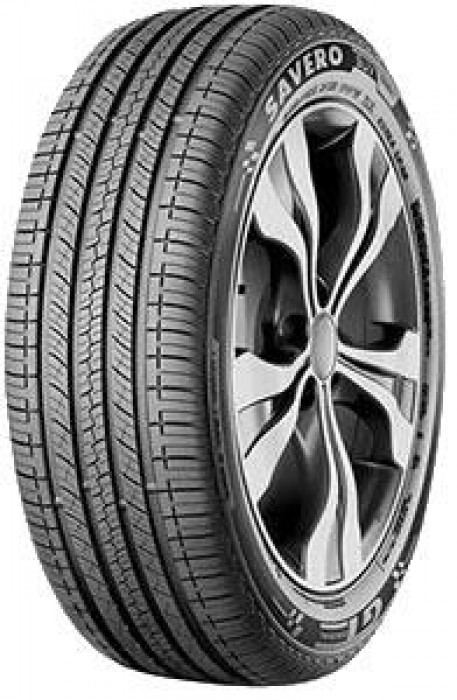 Off road gume / 215/80R15 SAVERO HT PLUS