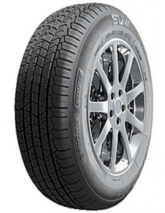 Off road gume / 215/70R16 SUV SUMMER