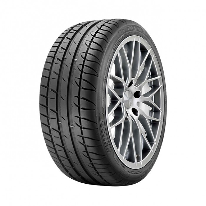 Putničke gume / 215/60 R16 99V XL TL HIGH PERFORMANCE TG
