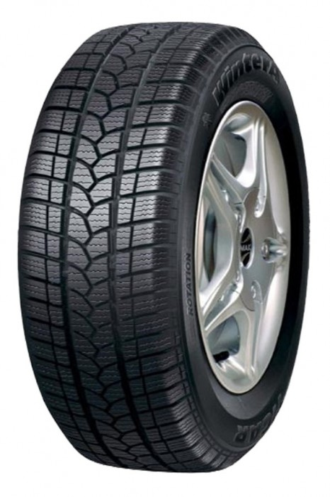 Putničke gume / 175/70R14 84T WINTER 1