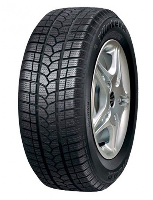 Putničke gume / 205/55R16 94H XL WINTER