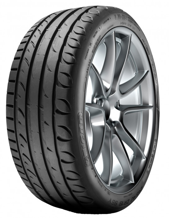 Putničke gume / 235/55 R18 100V TL ULTRA HIGH PERFORMANCE TG